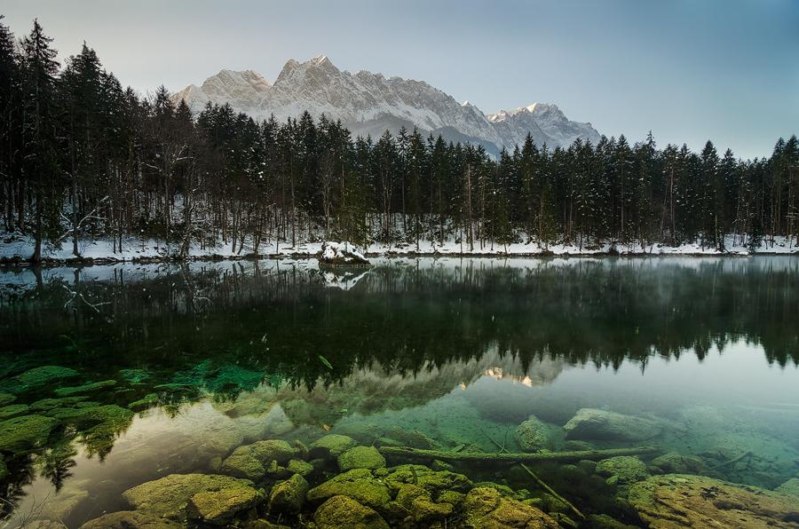 badersee_klein