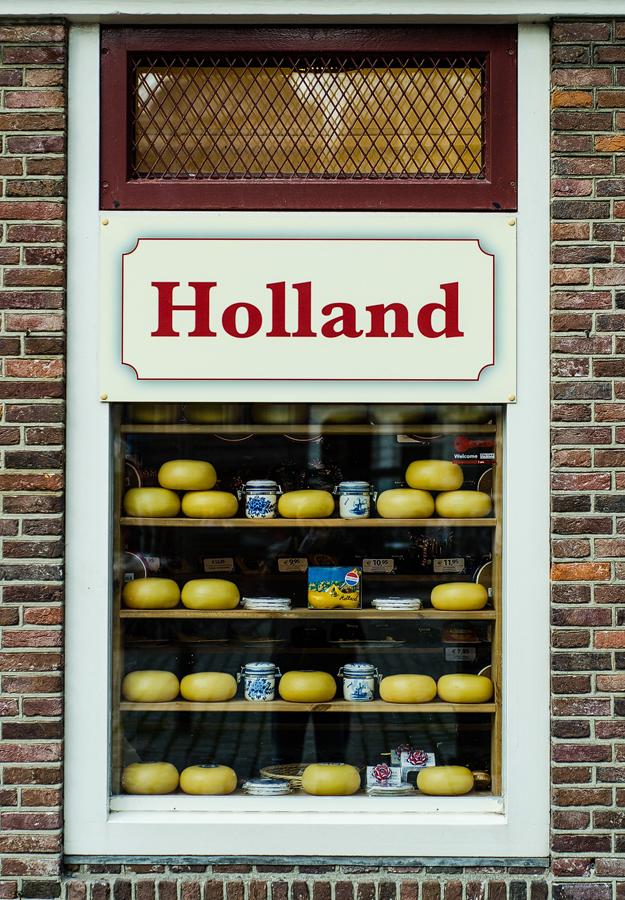 amsterdam2_klein