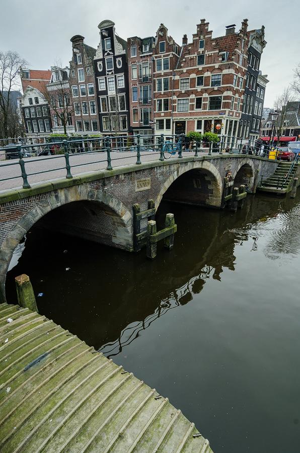 amsterdam3_klein