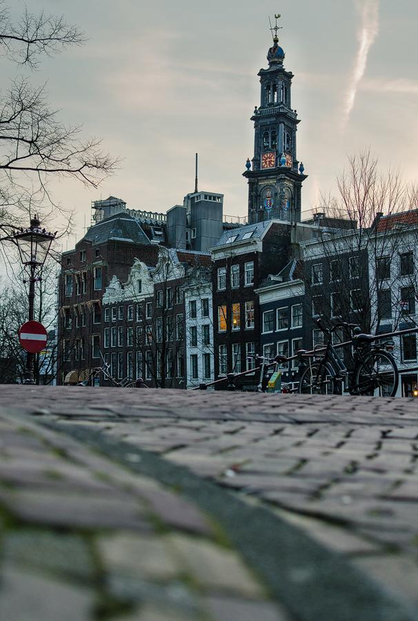amsterdam4_klein