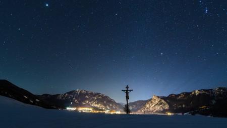 Nachtfotografie – Tipps und Tutorials