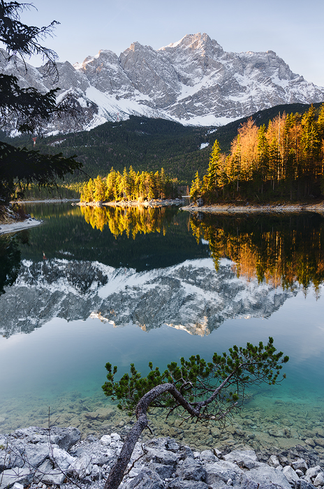 Eibsee-3_website