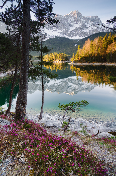 Eibsee-5_website