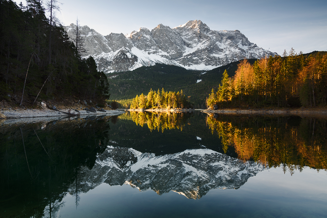 Eibsee-6_website