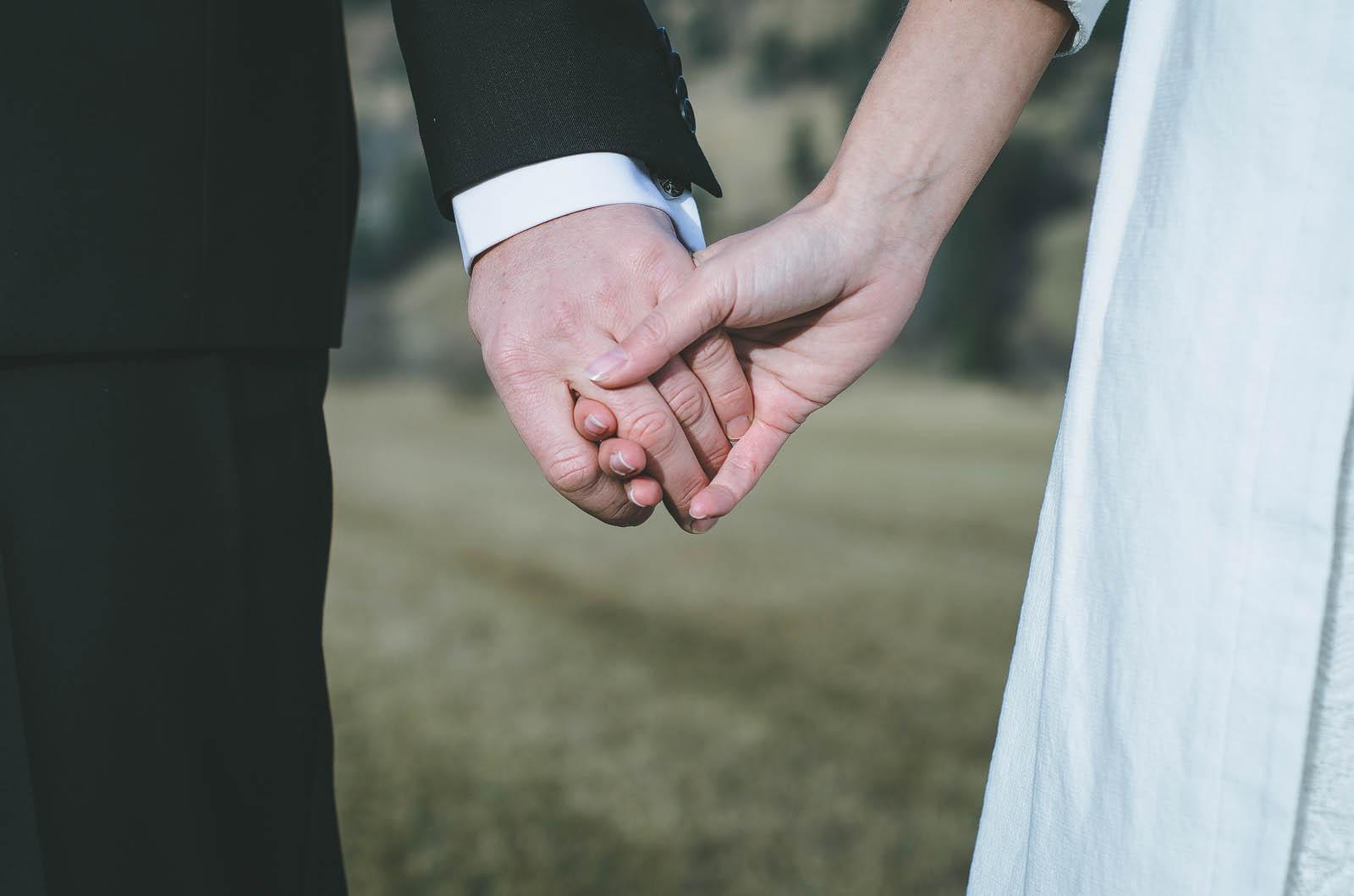 Hochzeitsfotograf Simon Bauer