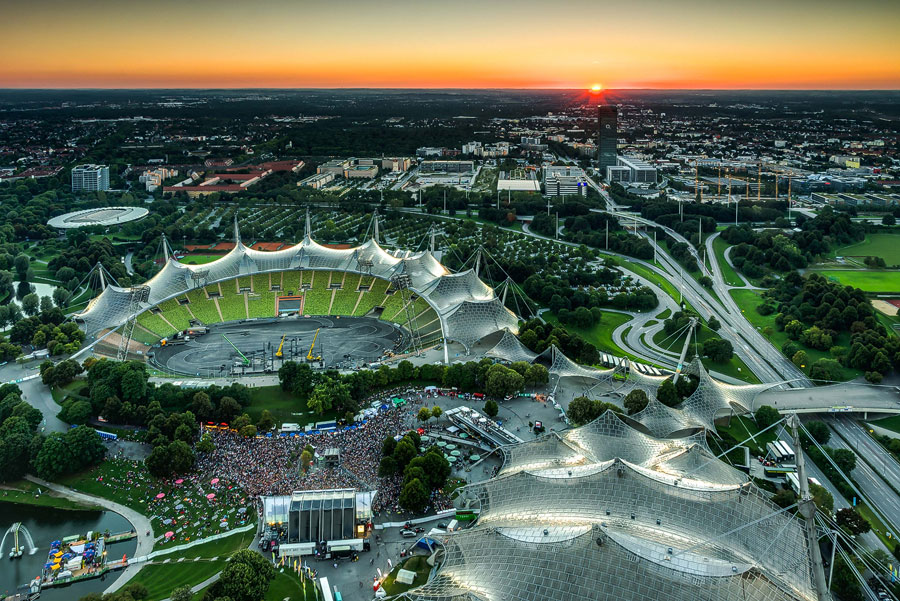 olympiastadion-sundown-2