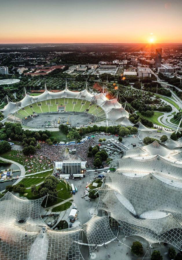 olympiastadion-sundown