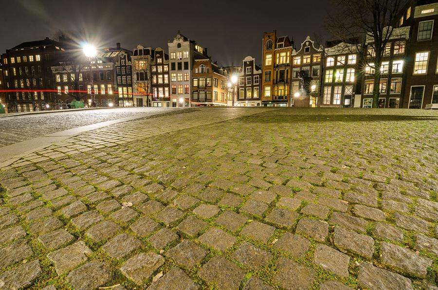 amsterdam5_klein