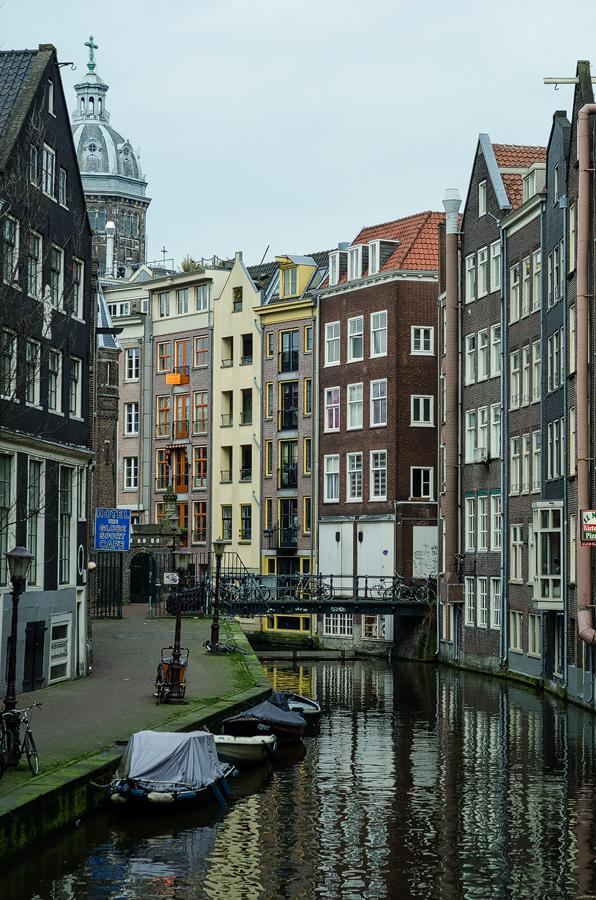 amsterdam_streets_klein