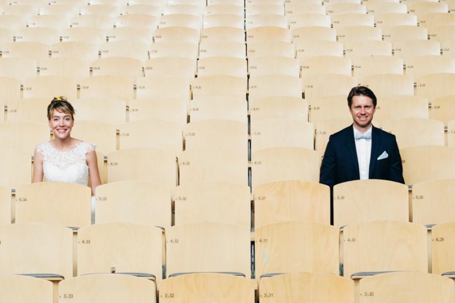 Hochzeit von Simone & Sebastian
