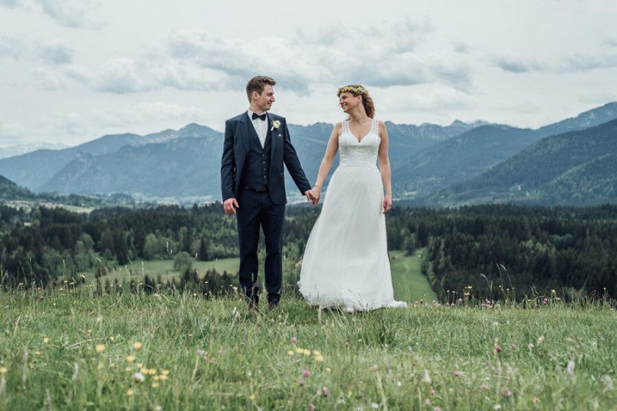 Hochzeitsfotografie und mehr…